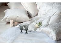Одеяло «Диамант» Фантазия