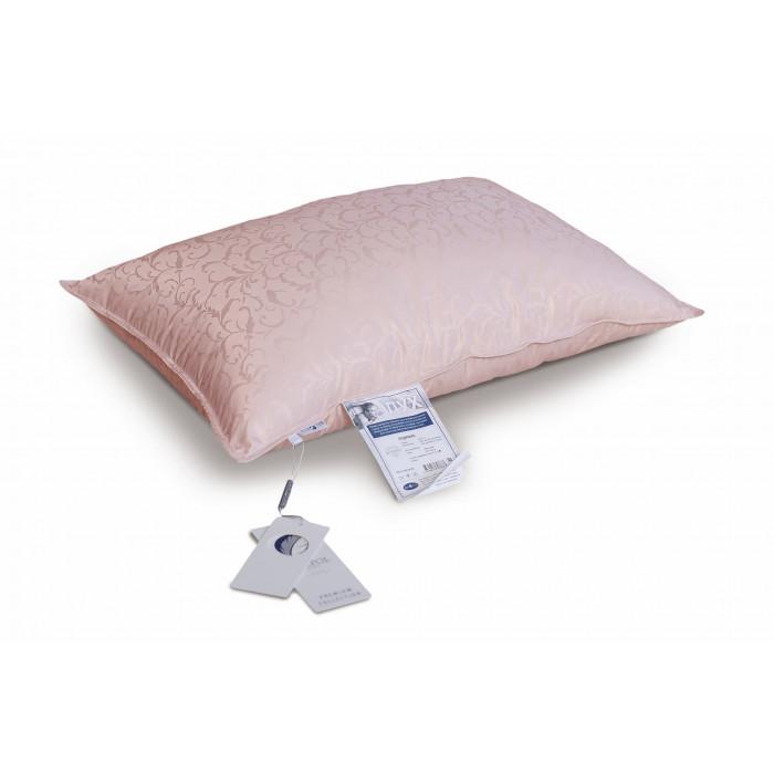 Подушка «Диамант» Фантазия