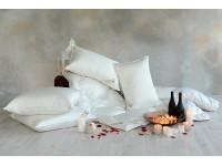 Одеяло «Эмират»