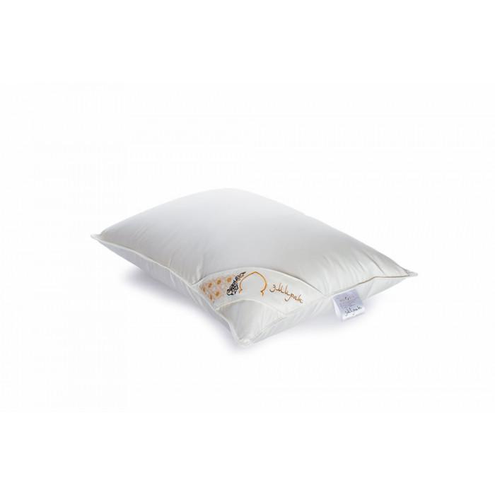 Подушка «Эмират»
