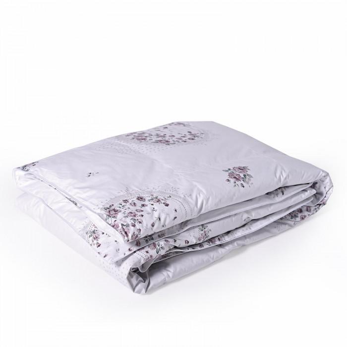 Одеяло «Софи»