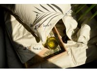 Подушка «Santa Fe»