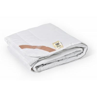Одеяло «Wool Angora» 300г/кв.м.