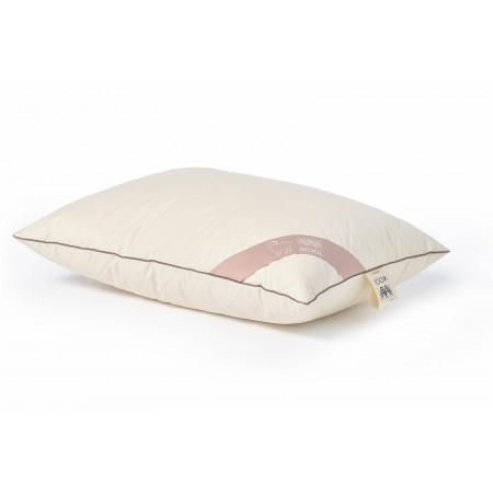 Подушка «Wool Merino»