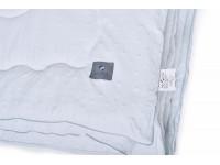 Одеяло «Balle»