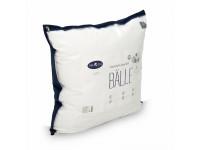 Подушка «Balle»