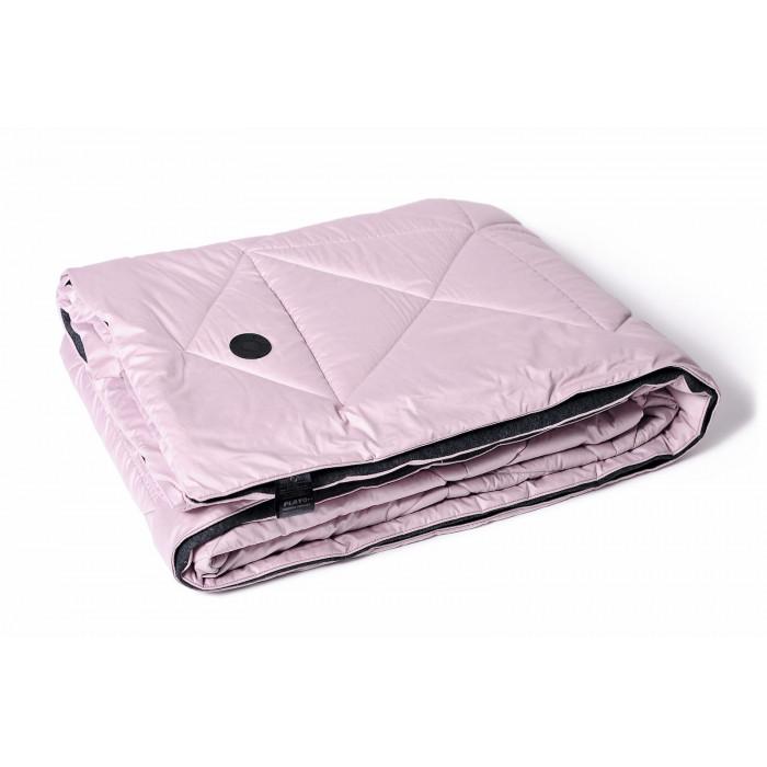 Одеяло «Play» туманный альбион