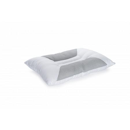 Подушка «Massage Form»